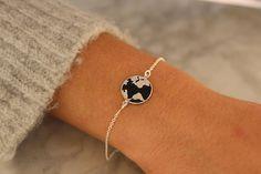 Jewelry Accessories for Women – Fine Sea Glass Jewelry Women Accessories, Jewelry Accessories, Fashion Accessories, Fashion Jewelry, Trendy Jewelry, Cute Jewelry, Silver Jewelry, Sea Glass Jewelry, Bracelets