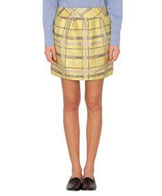 max&co skirt