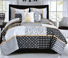 Lace Luxe Bedding Teens 53