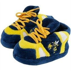 1000 Images About Georgia Tech Yellow Jackets Fan Gear On