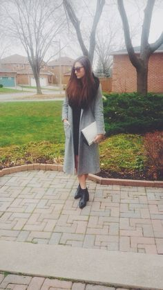 fall fashion 2014 #3girlsandourcloset