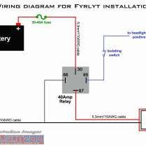 Wiring Diagram Electrical New Power Relay Diagram Danishfashion Mode Ea Of Wiring Diagram Electrical Electrical Wiring Diagram Electrical Diagram Diagram