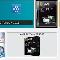 AVG PC Tuneup 2015 Full Version License Code +  Key Generator Crack Free Download
