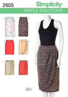 Purple tulip skirt in Women's Dresses - Compare Prices, Read