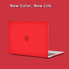 Cheap laptop case cover, Buy Quality laptop case directly from China case cover for macbook Suppliers: Frosted Case For MacBook New Air Pro Retina 11 12 13 15 inch Transparent Matte Laptop Cover For Apple mac book Mac Book, Macbook 13, Apple Mac, Laptop Accessories, Laptop Case, Touch, Bar, Cover