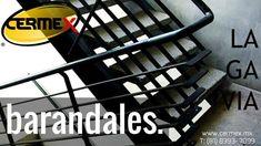 Contamos con el personal mejor capacitado de la región materiales de la mejor calidad y tiempos de ejecución marcados por el ritmo de la construcción actual satisfaciendo de esta forma a los clientes más exigentes. #EstructurasMetalicas #Techos #Muros #Fachadas #Elevadores #Puentes - #EscalerasMetalicas #Barandales #EstructurasMetalicasEnMonterrey #barandalesindustrialesdetubo  #cermexbarandalesindustrialesdetubo #barandalesdetuboenmonterrey  #Barandalesdetubodemaximacalidad