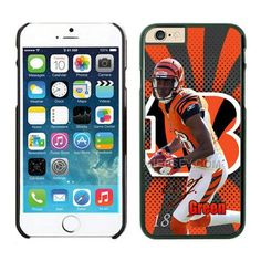http://www.xjersey.com/cincinnati-bengals-iphone-6-plus-cases-black.html Only$21.00 CINCINNATI BENGALS #IPHONE 6 PLUS CASES BLACK #Free #Shipping!