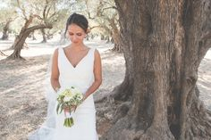 Reine d'un jour #144 | Reines D'un Jour Mariage | Queen For A Day - Blog mariage