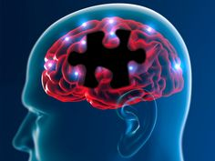 Brain Fog? This is not directly related to Lyme other than mild cognitive impairment occurs frequently among people living with Lyme and other Tick Borne Illnesses. Aerobic exercise boosted blood flow in the brain, reduced phosphorylated tau levels, and improved cognitive function in adults with mild cognitive impairment and prediabetes.