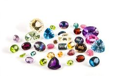 Gemstones are minerals which have been created deep underground and when cut, cleaned up and polished can be used to create many different items of jewelry and adornments. - See more at: http://blog.biz2credit.com/2013/03/02/the-gemmology-of-precious-stones/#sthash.6jC1dOmj.dpuf
