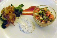 Ayurveda, Chicken, Food, Bulb, Rezepte, Meals, Cubs
