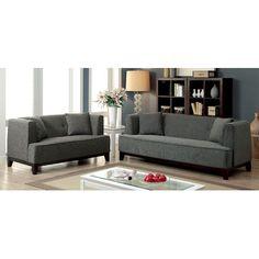 Hokku Designs Yirume Living Room Collection