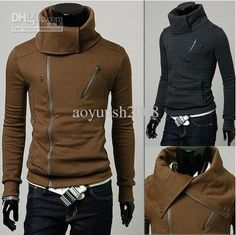 black men clothing styles - Google Search