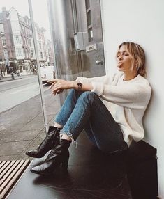 - casual fall outfit, spring outfit, summer, style, outfit i Style Outfits, Summer Fashion Outfits, Date Outfits, Casual Fall Outfits, Winter Outfits, Outfit Summer, Travel Outfits, Spring Outfits, Indie Outfits