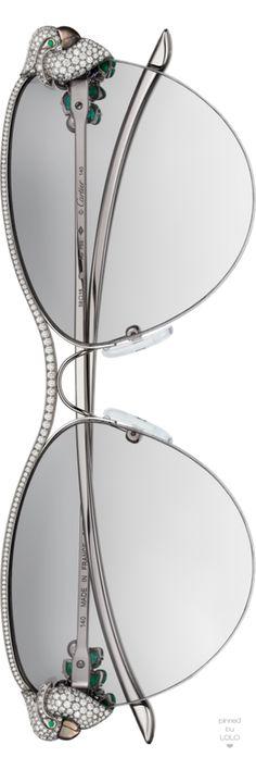 62d21cacc665 9 Best Designer Optical Glasses images