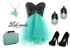 LOLO Moda: Lolo moda prom dresses, http://www.lolomoda.com