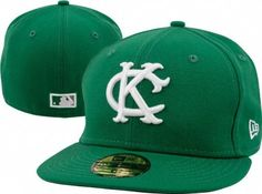 Kansas City Athletics Cooperstown 59Fifty Fitted Hat by New Era.  34.99.  Officially licensed by a2368160cddb