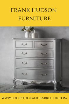 Frank Hudson Furniture ranges that we offer include bedroom, dining and living room furniture, all beautifully designed to suit any interior. Mahogany Furniture, Walnut Furniture, Barrel Furniture, Fine Furniture, Quality Furniture, Furniture Making, Living Room Furniture, Hudson Furniture, Classic Furniture