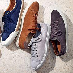Suede-Sneakers-0317-GQ-FASH01-01.jpg