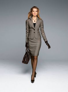 Two-piece-suits-for-women