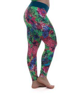 Camboriú – Infrared leggings