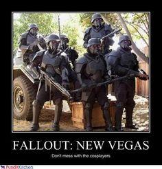 fallout memes - Google Search