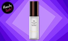 Hourglass Veil Mineral Primer is the beauty product of our dreams.