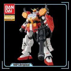 Gundam – Silvlining.com dein Shop für Lepin, Anime und Merchandise Endless Waltz, Gundam Wing, Anime Merchandise, New Mobile, Figure Model, Bane, Action Figures, The 100, Wings