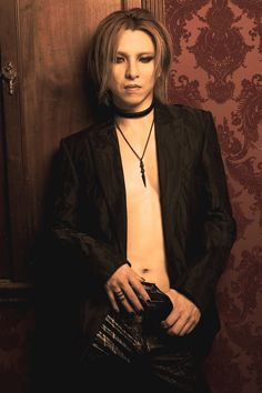Yoshiki. Pop Bands, Actor Model, Celebs, Celebrities, Visual Kei, Hyde, Actors & Actresses, Beautiful People, Photos