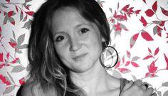 Hollie McNish | WOW