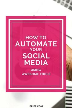 Looking for best social media scheduling tools to automate social media marketing and generate more sales? Here are some affordable social media management tools to save your time and boost productivity