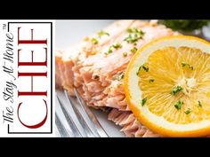 The Best Salmon Marinade requires just a handful of ingredients to bring out the best flavor in your salmon. It's the best marinade for salmon whether you are making grilled salmon or oven baked. Best Salmon Marinade, Best Salmon Recipe, Baked Salmon Recipes, Fish Recipes, Seafood Recipes, Chicken Recipes, Fish Dinner, Seafood Dinner, Chef Recipes