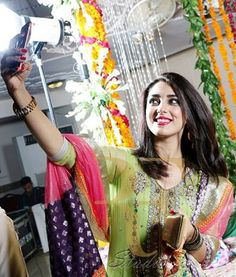 Latest Pictures of Maya Ali - The Girl Who Has Impressed Everyone With Her Acting Talent ~ Vidpk - Pakistani Entertainment Portal Cute Celebrities, Celebs, Maya Ali, Whitening Face, Pakistan Fashion, Girls Dp, Boys, Pakistani Actress, The Girl Who