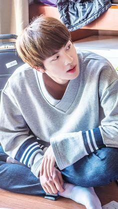 What samnamja is 😎💫 Seokjin, Kim Namjoon, Kim Taehyung, Jimin, Bts Jin, Bts Bangtan Boy, Foto Bts, Asian Music Awards, Jung Hoseok