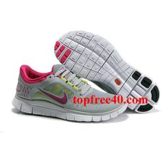 low priced ee964 84c03 ... coupon code for topfree30 com for half off nike shoes 49.5 womens nike  free run 3