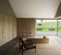 Places & Spaces | Vincent Van Duysen's B-S Residence & D Residence | Share Design Inspiration Blog | Home, Interior Design, Architecture, Design Ideas & Design Inspiration Blog