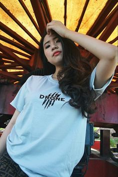 Drone Q1/18 Collection  Still Available at:  MERCH DISTRICT Quezon City 43 Malingap st. Teacher's Village Quezon City (Sagul Foodpark)  Manila 1012 G.M Tolentino St. Sampaloc Manila. Store Opens 12nn-9pm daily. (Near UST)  Malolos, Bulacan 709 Unit 2 Daang Bakal Street, Catmon (Crossing) Malolos, Bulacan Store Opens 12nn-8pm daily.  Soon at FLEX (New Location)  *Soon at Suez & Zapote 2631 SUEZ ST. CORNER ZAPOTE ST. Makati  We do shipping nationwide and meetup (Valenzuela and Angeles City…