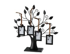 Family Tree With 4 Hanging Picture Frames Klikel,http://www.amazon.com/dp/B0094AEHVK/ref=cm_sw_r_pi_dp_ST5stb0Q4RK1H9EK