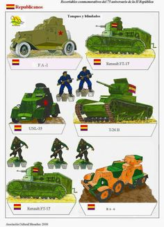 Military Figures, Military Diorama, Papercraft Anime, Digimon, Military Equipment, Armored Vehicles, Paper Toys, Military History, Art History