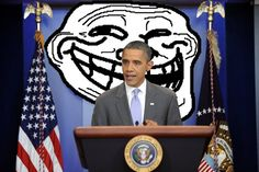 Can Internet Trolls Take Down Obamacare?