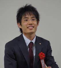 佐々木勇気四段 棋王戦挑戦者決定戦! : 将棋棋戦情報