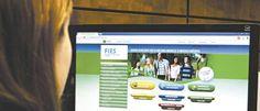 InfoNavWeb                       Informação, Notícias,Videos, Diversão, Games e Tecnologia.  : Estudantes já podem renovar a matrícula no Fies