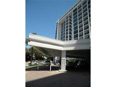 Foreclosure Condos In Bal Harbour For more information or private consultation Please contact Imperial Real Estate Group at 305-331-9192 or email info@IRGMiami.com #SellingLuxuryMiami #IRGMiami #LuxuryProperties #LuxuryPropertiesMiami #LuxuryRealEstateMiami #LuxuryHomesMiami #ImperialRealEstateGroup #OceanFrontProperties #LuxuryLifestyleMiami #OceanFrontHomes #BalHarbourRealEstate #PortfolioProperties #MiamiProperties #MiamiLuxuryHomesInternational