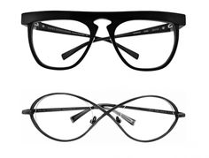 Glasses Frames Kitchener : 1000+ images about Bruno Chaussignand @ Insight Eye Care ...