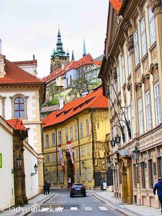 lady in black: Spring Prague #prague #praha #travel #travelblogger #visiteurope #traveleurope #europe #oldtown #stovezata #czechrepublic #visitczechrepublic #placestogo #placestosee #traveltips