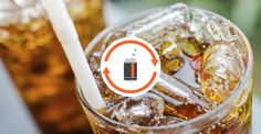 Sometimes it's the little things that get you. For Maria Hart, that little thing was diet soda. Here's how she learned to say no to chemicals and yes to healthier choices.