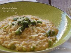 IMGP3972-risotto de alheira e espargos verdes-Blog