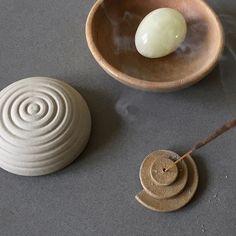 Rachael Saunders ceramics