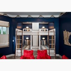 Surprising 15 Best Free Furniture Design Software Download, Home Decor 2019 #retrostyle #homeutilityproducts #halloweenideas