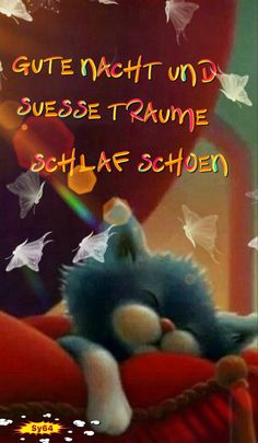 Good Night, Frases, Goodnight And Sweet Dreams, Funny, Nice Asses, Nighty Night, Good Night Wishes